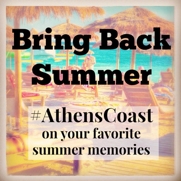 athens-coast-instagram-cta.png