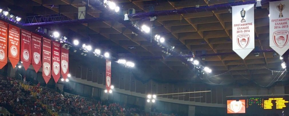banners-olympiacos