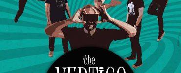 Vertigo Experience Live Music in Gyfada