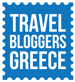 travel bloggers greece member