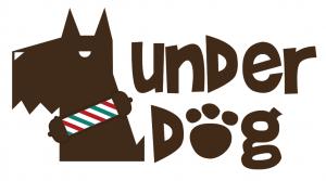 Underdog Glyfada Dog grooming