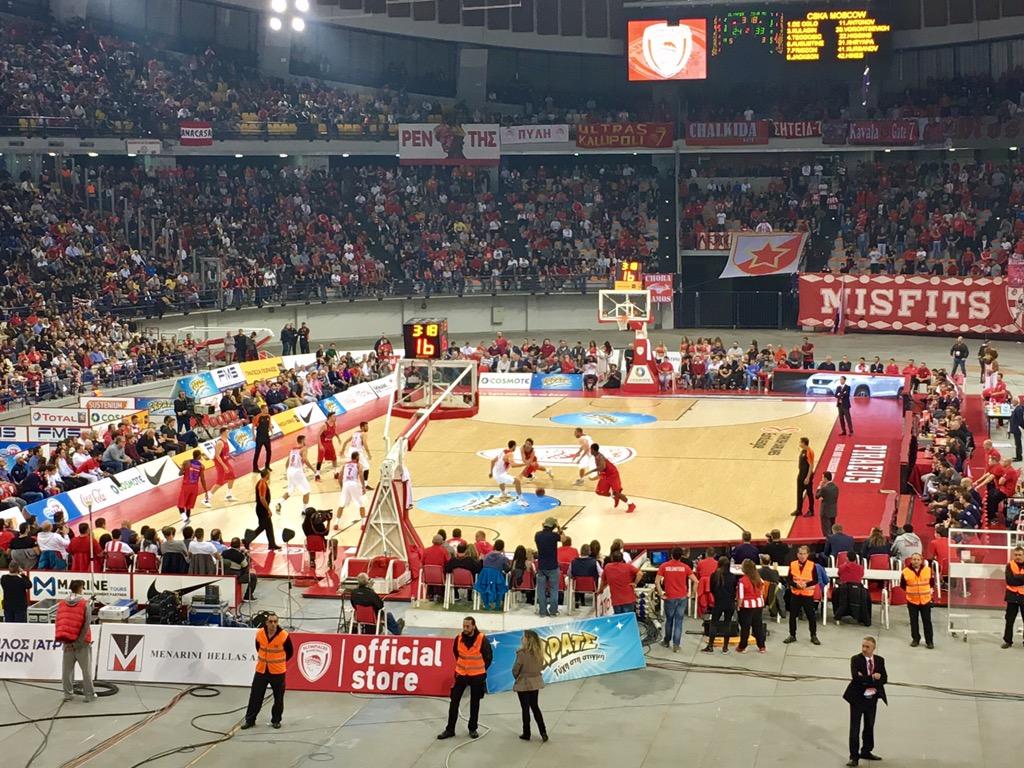 olympiacos-basket-1