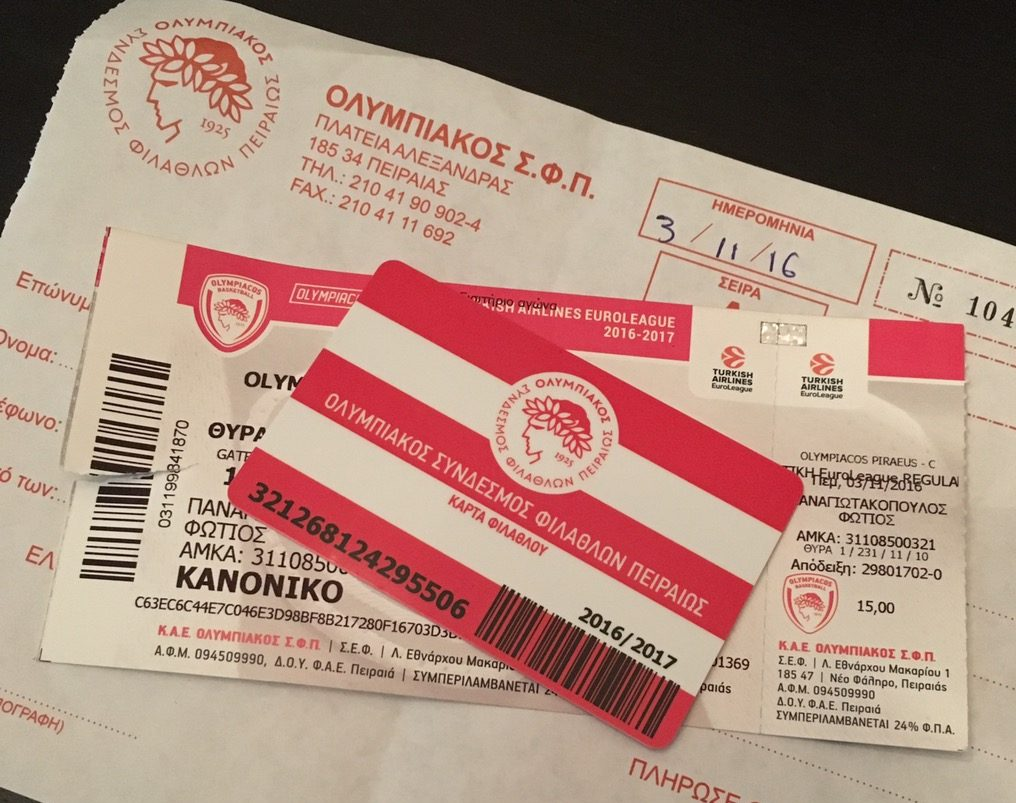 sef-tickets