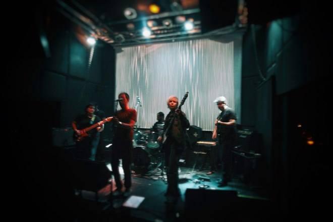 Live Music Faliro